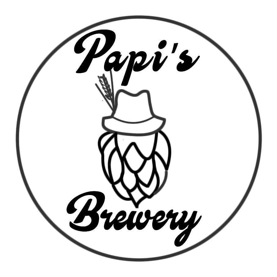 Papi's